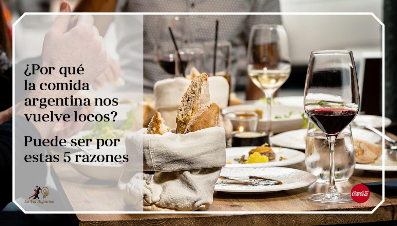 Comida-argentina