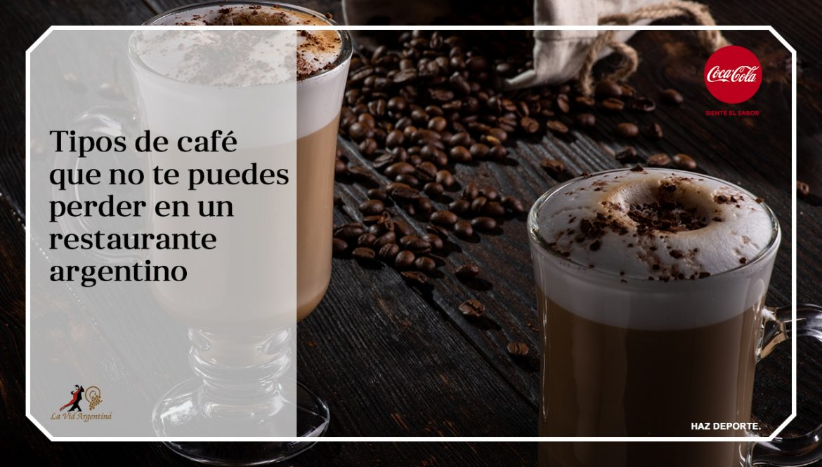 cafe-argentino