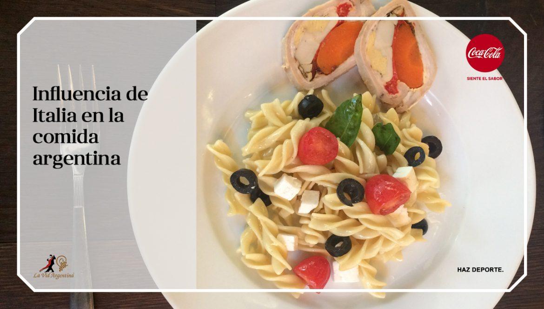 comida argentina en cdmx
